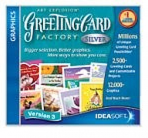 Greeting card factory deluxe 30 download torrent a softwarer nova development greeting card factory silver download torrent m4hsunfo